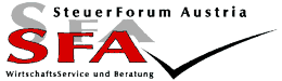 steuerforum